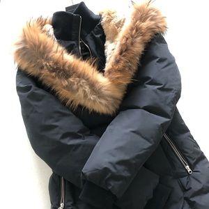 Mackage Coat Large